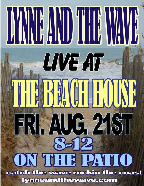 beachhouse aug21
